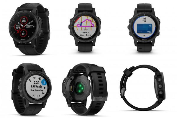 Design hodinek se příliš nezměnil e3975eb121